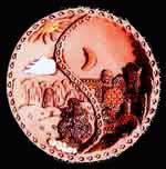 http://artturism.narod.ru/Images/Ceramika/Icons/ceramika4.jpg